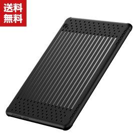 送料無料 HUAWEI MediaPad T5 ケース ソフトカバー 全面保護 ファーウェイ Huawei CASE 持ちやすい 耐衝撃 高級感があふれ 便利 実用 衝撃に強い カッコいい 人気 タブレットケース