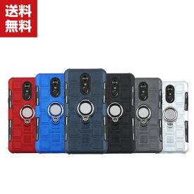 送料無料 LG Q Stylus ケース 背面カバー 傷やほこりから守る おしゃれ LG CASE 耐衝撃 軽量 持ちやすい ハイブリッドタイプ 全面保護 スタンド機能 カッコいい 便利 実用 人気 ケース TPU&PC素材 背面カバー