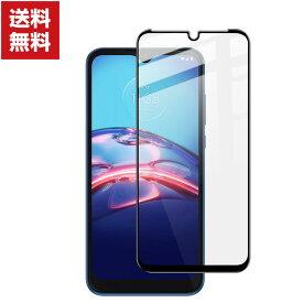 送料無料 Motorola Moto E6S 2020 ガラスフィルム 強化ガラス 液晶保護 モト HD Film ガラスフィルム 保護フィルム 強化ガラス 硬度9H 液晶保護ガラス フィルム 強化ガラスシート 2枚セット
