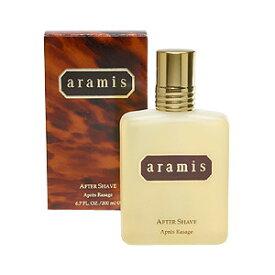 ARAMIS LAB SERIES アラミス ラボ シリーズ アフターシェーブ 200ml