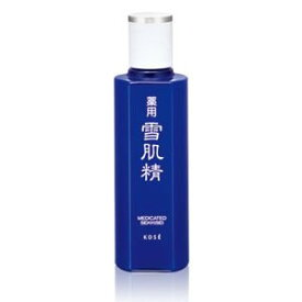 KOSE コーセー 薬用 雪肌精 360ml