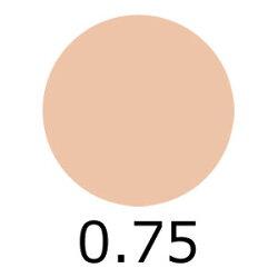 YVESSAINTLAURENTイヴサンローランラディアントタッチハイカバー#0.752.5mL【ゆうパケット対応3cm※必ず注意事項をご確認の上ご選択ください。】