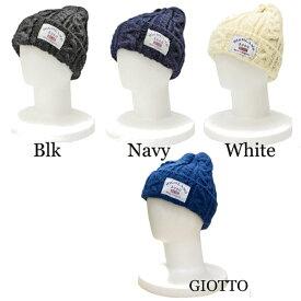イギリス発!highland2000ハイランド2000BOB CAP インポート アルパカ混 ニット帽 ユニセックス ウール ニット 秋冬 シンプル ブラック ネイビー ホワイト ブルー 4560699