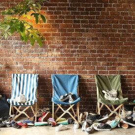 ポイント11倍 送料無料 NEW Wooden beach chair NAVY/STRIPE OLIVE 木製ビーチチェア 椅子 チェアー アウトドアー 運動会 ビーチチェアー 旅行 釣り ガーデン キャンプ スポーツ観戦 リクライニング DULTON ダルトン 父の日 100-248
