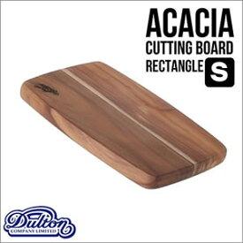 Acacia cutting board/M411-254S/まな板/ジェイミー/アカシアカッティングボード/調理器具/アカシア/木製/天然木/キッチン/台所/料理/DULTON/ダルトン/M411-254S