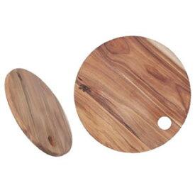 Acacia cutting board/M411-253/まな板/ジェイミー/アカシアカッティングボード/調理器具/アカシア/木製/天然木/キッチン/台所/料理/DULTON/ダルトン/