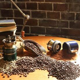 COFFEE MILL TERRA/コーヒーミル/ダルトン/DULTON/台所用品/コーヒー/コーヒー豆専用/カフェ/喫茶