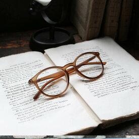 定形外郵便送料無料/ほんのりアバンギャルドなカラーリーディング/READING GLASSES BLUE/リーディンググラス/福祉/介護/ルーペ/Reading Glasses/老眼/DULTON/ダルトン/敬老の日/YGF118