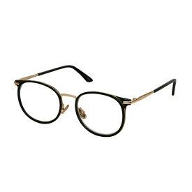 YGJ113 定形外郵便送料無料 スタンダードに垣間見える、確かな個性 リーディンググラス READING GLASSES 老眼鏡 シニアグラス 福祉 介護 ルーペ Reading Glasses 老眼 DULTON ダルトン 敬老の日
