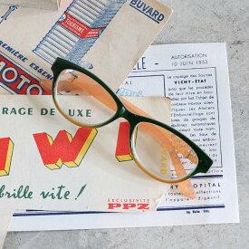 定形外郵便送料無料 インテリジェンスな老眼鏡 デザインがモダンなシニアグラス 福祉 介護 ルーペ Reading Glasses 老眼 DULTON ダルトン 敬老の日 YGK110
