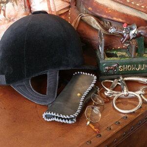 グラスケース マスタング メガネケース レザー調 眼鏡いれ 敬老の日 母の日 父の日 ギフト シニアグラス 老眼 老眼鏡 ダルトン DULTON プレゼント 贈り物 A625-787