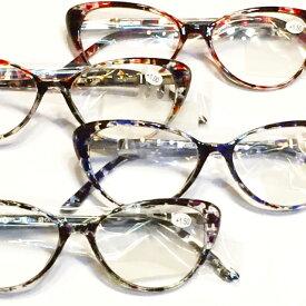 YGJ123 定形外郵便送料無料 遊び心溢れるデザイン 老眼鏡 デザインがモダンなシニアグラス 福祉 介護 ルーペ Reading Glasses 老眼 DULTON ダルトン 敬老の日