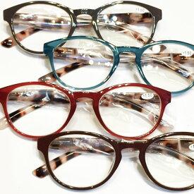 NEW 定形外郵便送料無料 遊び心溢れるデザイン 老眼鏡 デザインがモダンなシニアグラス 福祉 介護 ルーペ Reading Glasses 老眼 DULTON ダルトン 敬老の日 YGF121