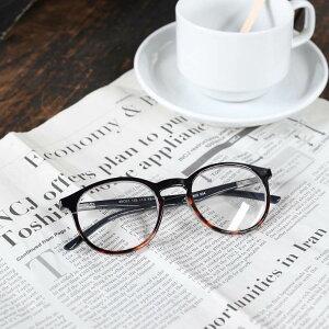 2021年NEWカラー入荷 定形外郵便送料無料 定番ボストンに物足りなさを感じたあなたへ READING GLASSES BLACK リーディンググラス福祉 介護 ルーペ Reading Glasses 老眼 DULTON ダルトン 敬老の日 YGF117