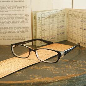 定形外郵便送料無料 スリムなボディー 老眼鏡 Reading Glasses 敬老の日 プレゼント 読書 福祉 介護 ルーペ 母の日 父の日 ギフトに ダルトン BONOX WA023