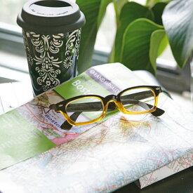 定形外郵便送料無料 クラシカルなモデル 老眼鏡 Reading Glasses 男女兼用 敬老の日 プレゼント 福祉 介護 ルーペ 読書 母の日 父の日 ギフトに ダルトン BONOX WA-001