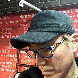定形外郵便送料無料 大人な雰囲気の老眼鏡 デザインがモダンなシニアグラス 福祉 介護 ルーペ Reading Glasses 老眼 DULTON ダルトン 敬老の日 YGK108