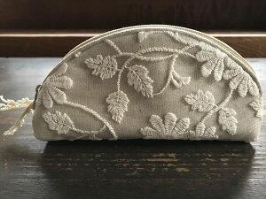 【ポイント5倍 9/26 23:59 まで】<Cotton Flower>グラスケース