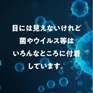 次亜塩素酸水500ppm次亜塩素酸ジアニスト2.5L超音波加湿器付超音波加湿器超音波噴霧器手を使わずに付着菌を除去するキット除菌消臭ウイルス細菌カビ花粉ペット臭眼・皮膚刺激性試験済み10倍希釈利用で25L分
