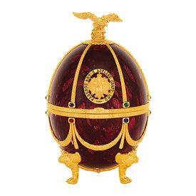 インペリアル コレクション ウォッカ (ルビー) 700ml 40度 ロシア ウォッカ imperial collection VODKA スピリッツ 虎S