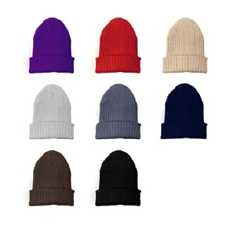 f7b9932a7d4e6 vogue-sports  Kamon knit Cap Hat simple winter colorful Womens mens unisex  all 12 color winter snowboard snowboarding winter Beanie solid color.