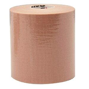 Finoaキネシオロジーテープ75MM   4個 m273vog350 テーピング 固定用 テーピング 足首 ひじ ひざ 筋肉保護 【代引不可】