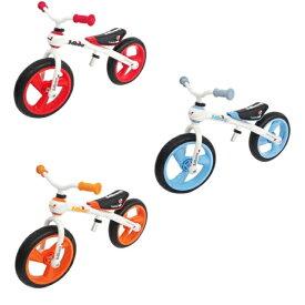 【プロテクタープレゼント】 JD BUG TRAINING BIKE TC-09E( Evaタイヤ) トレーニングバイク トレーニングバイク キックボード 子供用 自転車 キックバイク 福袋 送料無料