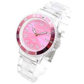 アバランチ AVALANCHE 腕時計 レディース メンズ ユニセックス アナログ 40mm