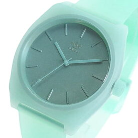 アディダス adidas 腕時計 メンズ レディース ユニセックス ミント PROCESS-SP1