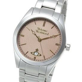 ヴィヴィアンウエストウッド VIVIENNE WESTWOOD 腕時計 レディース メンズ ユニセックス