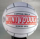 Minivolleyball001