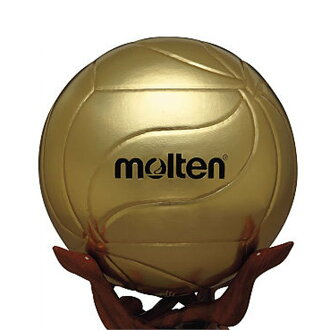 Commemorative ball 5 ball /V5M9500 for molar ten[molten]volleyball