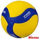 ミカサ 重いボール バレーボール 4号球 VT400W メディシンボール 400g トレーニング用