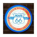 ルート66 Route66 ウォールランプ 照明 アメリカン雑貨 世田谷ベース ルート66 グッズ