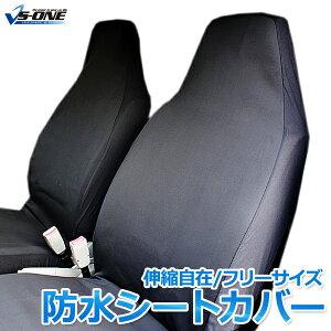 汎用シート1