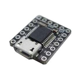USB REVIVE Micro ADRVMIC(組立済版)