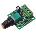 低電圧超小型PWMコントローラDC1.8V-15V2A