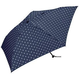 53eb5d1d23d4 キウ(KiU) 折りたたみ傘 手開き 日傘/晴雨兼用傘 エアライト ラージ60