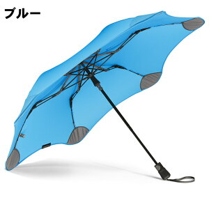 【送料無料/P10/ラッピング無料】BLUNTブラント折りたたみ傘【数量限定】別注カラーXSMETROメトロ折り畳み傘耐風雨傘TVテレビ放送紹介51cm