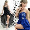 ドレス キャバロング セクシーロング ロングキャバ セクシー パーティー 激安 ドレス キャバドレス ロングドレス キ…