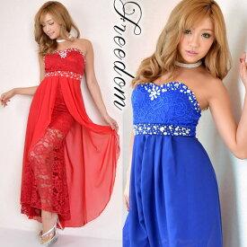7a96758f79f99 ドレス キャバロング セクシーロング ロングキャバ セクシー スーパーロー価格 激安 キャバドレス ロングドレス