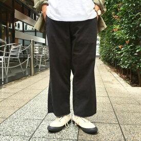 MASTER&CO. / Cut-off Chino Pants(マスターアンドコー カットオフ チノパンツ)