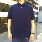 ANDERSENANDERSEN/POLOSHIRTWhite,RoyalBlue,Petroleum,DarkBrownアンデルセンアンデルセンポロシャツ