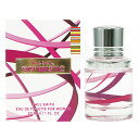 Parfum 154