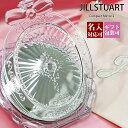 【メール便】【名入れ】【正規紙袋 無料】 ジルスチュアート ギフト ミラー 鏡 手鏡 Compact Mirror 2 コンパクトミラ…