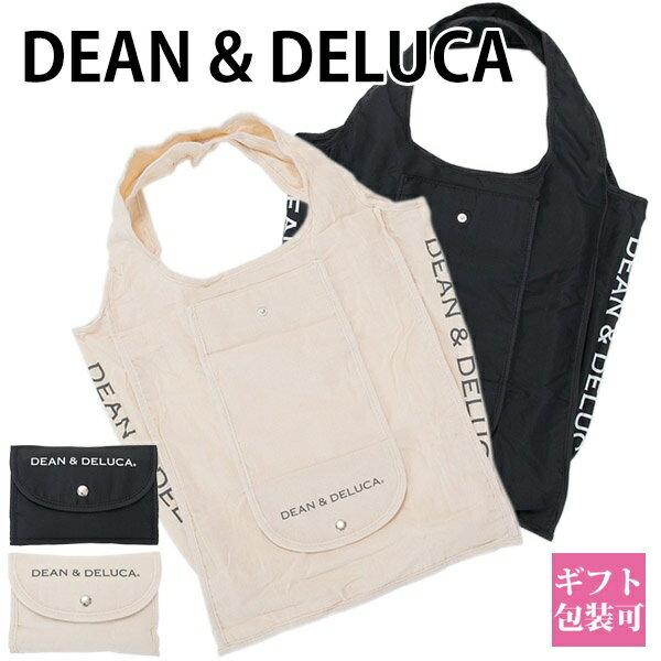 ディーン&デルーカ エコバッグ 折りたたみ コンパクト ロゴ 【 DEAN & DELUCA ディーンアンドデルーカ レディース おしゃれ かわいい 軽量 大容量 セール SMARTBAGS SMART BAGS SMARTBAG SMART BAG スマートバッグ スマート バッグ 】