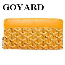 reputable site 98ac5 00a4e 楽天市場】黄色 財布 ブランドの通販