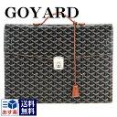 Goyard-126