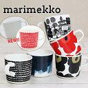 Marimekko-026_000