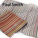 Paul-041